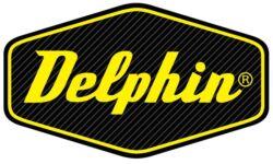 Delphin & Fin