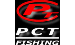 PCT Tackle